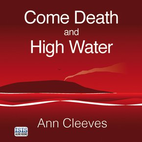 Come Death and High Water thumbnail