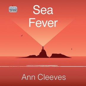 Sea Fever thumbnail