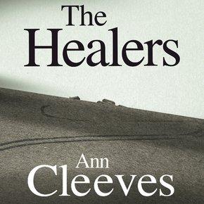 The Healers thumbnail