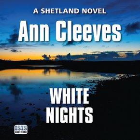 White Nights thumbnail