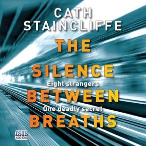 The Silence Between Breaths thumbnail