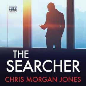 The Searcher thumbnail