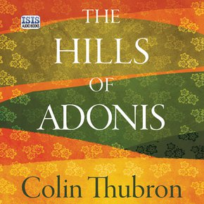 The Hills of Adonis thumbnail