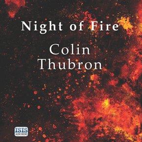 Night of Fire thumbnail