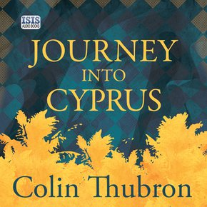 Journey Into Cyprus thumbnail