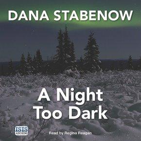 A Night Too Dark thumbnail