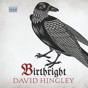 Birthright thumbnail
