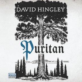 Puritan thumbnail