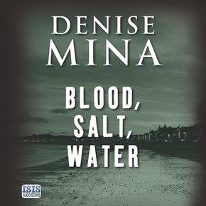 Blood Salt Water thumbnail