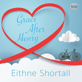 Grace After Henry thumbnail