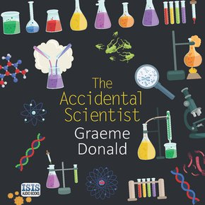 The Accidental Scientist thumbnail