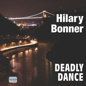Deadly Dance thumbnail