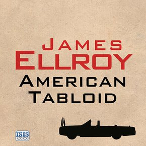 American Tabloid thumbnail