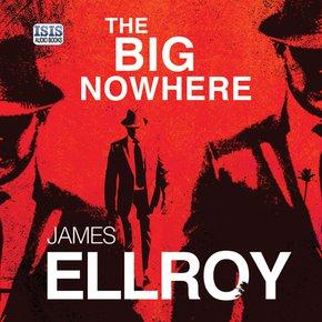 The Big Nowhere thumbnail