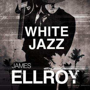 White Jazz thumbnail
