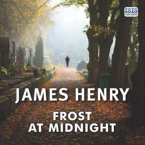 Frost at Midnight thumbnail
