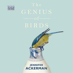 The Genius of Birds thumbnail