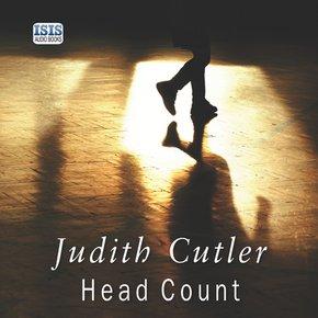 Head Count thumbnail