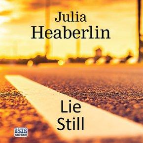 Lie Still thumbnail