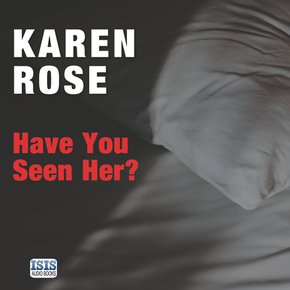 Have You Seen Her? thumbnail