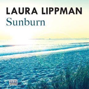 Sunburn thumbnail