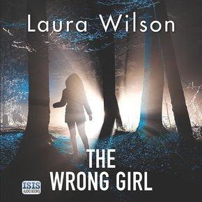 The Wrong Girl thumbnail