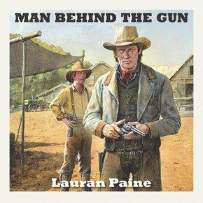 Man Behind the Gun thumbnail