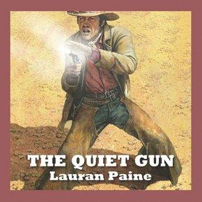 The Quiet Gun thumbnail