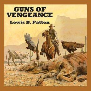 Guns of Vengeance thumbnail