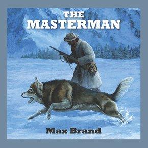 The Masterman thumbnail