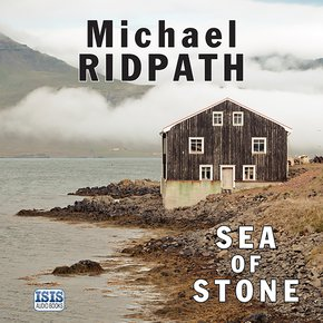 Sea of Stone thumbnail