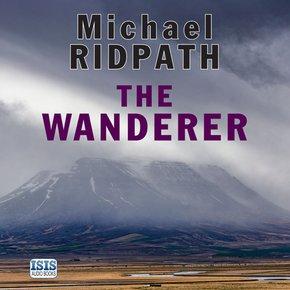 The Wanderer thumbnail