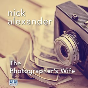 The Photographer's Wife thumbnail