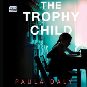 The Trophy Child thumbnail
