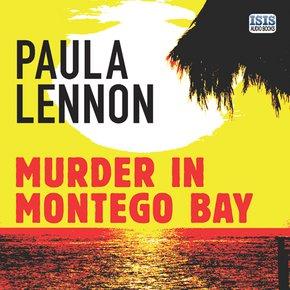 Murder in Montego Bay thumbnail