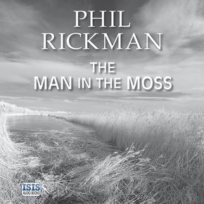 The Man in the Moss thumbnail