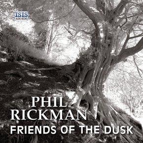 Friends of the Dusk thumbnail