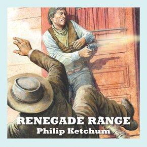 Renegade Range thumbnail