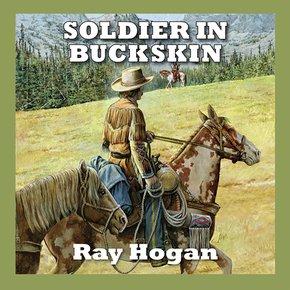 Soldier in Buckskin thumbnail