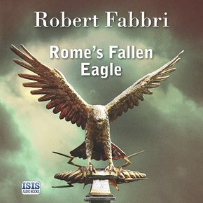 Rome's Fallen Eagle thumbnail