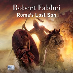 Rome's Lost Son thumbnail