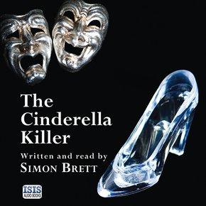 The Cinderella Killer thumbnail