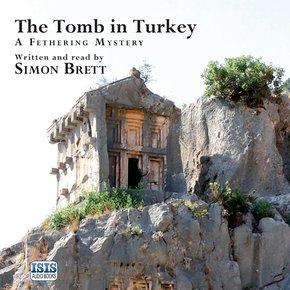 The Tomb in Turkey thumbnail