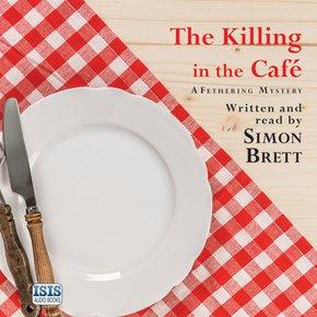 The Killing in the Café thumbnail