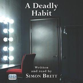 A Deadly Habit thumbnail