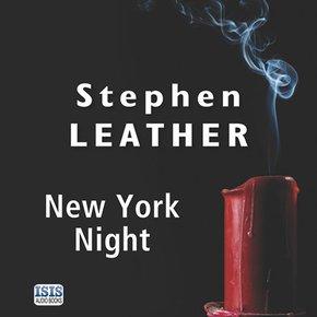 New York Night thumbnail