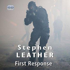 First Response thumbnail