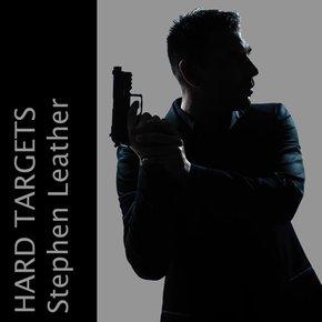 Hard Targets thumbnail