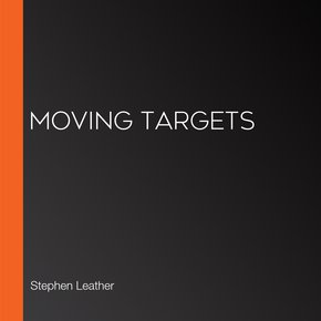 Moving Targets thumbnail