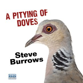A Pitying of Doves thumbnail